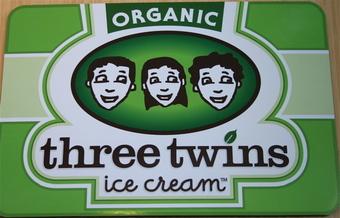 A_organic_3_twins_sign_cu