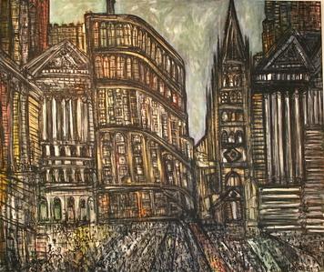 Art_wall_street_cityscape